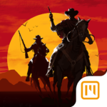 Frontier Justice – Return to the Wild West 1.1.4  (Mod Unlimited Money)