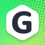 GAMEE – Play Free Games, WIN REAL CASH! Big Prizes 4.10.14  (Mod Unlimited Money)