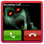 Ghost Call (Prank) 1.53 (Mod Unlimited Money)