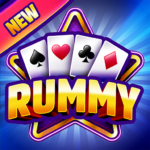 Gin Rummy Stars – Online Card Game with Friends! 1.13.201 (Mod Unlimited Package)