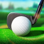 Golf Rival 2.38.153  (Mod Unlimited Money)