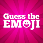 Guess The Emoji 9.79 (Mod Unlimited Coins)