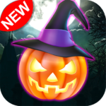 Halloween Games 2 – fun puzzle games match 3 games 20.11.28 (Mod Unlimited Money)