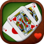 Hearts 2.1.1 (Mod Unlimited Money)