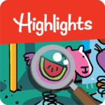 Hidden Pictures Puzzle Town – Kids Learning Games 1.6.6 (Mod Unlimited Money)