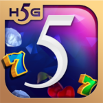 High 5 Casino: The Home of Fun & Free Vegas Slots 4.17.1 (Mod Unlimited Money)