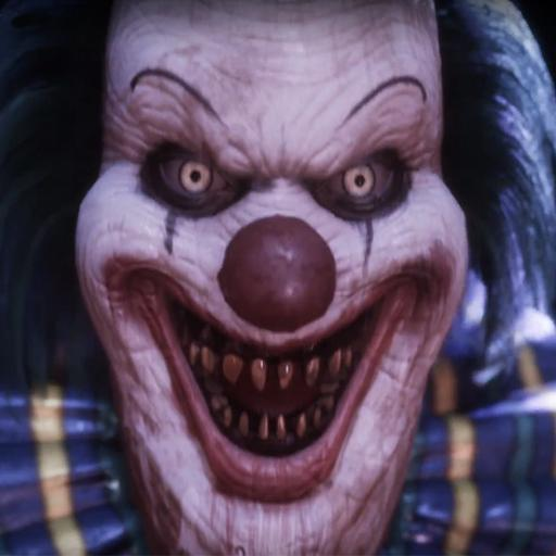 Horror Clown – Scary Escape Game 3.0.11 (Mod Unlimited Money)