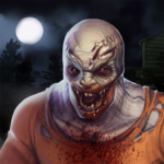 Horror Show – Scary Online Survival Game  (Mod Unlimited Money) 0.99.2.4