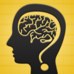 How Old Is Your Brain? – Mental Age Test 4.3.0 (Mod Unlimited Money)