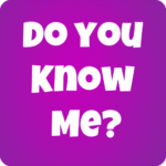 How Well Do You Know Me? 9 (Mod Unlimited Money)