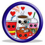 How to Draw Drinks 12.2021 (Mod Unlimited Money)
