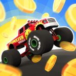 Idle Car Clicker Game 0.1.12 (Mod Unlimited Money)