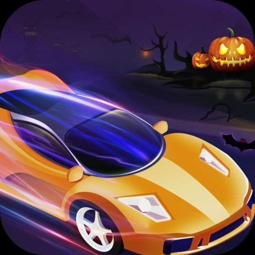 Idle Racing Tycoon-Car Games 1.6.2 (Mod Unlimited Money)