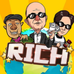 Idle Tycoon-Casual Simulation Game 1.0.21 (Mod Unlimited Money)