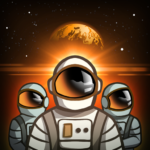 Idle Tycoon: Space Company 1.10.1 (Mod Special Sale Offer)