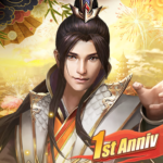 Immortal Taoists-Idle Game of Immortal Cultivation 1.4.7 (Mod Unlimited Money)