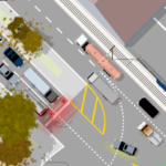 Intersection Controller 1.17.2 (Mod)
