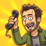 It's Always Sunny: The Gang Goes Mobile 1.4.8 (Mod Unlimited Purchase)