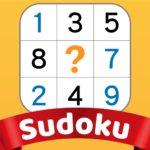 (JP Only)Sudoku | Free Forever 1.578 (Mod Unlimited Money)