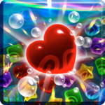 Jewel Abyss: Match3 puzzle 1.13.1 (Mod Unlimited Money)