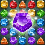 Jewel chaser 1.18.0    (Mod Unlimited Money)