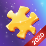 Jigsaw Puzzles – HD Puzzle Games 4.5.1-21061844 ( Mod Remove ads)