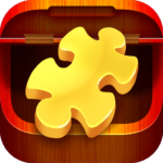 Jigsaw Puzzles 2.8.1 (Mod Remove ads)