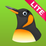 Kids Learn about Animals Lite 2.3.3 (Mod Unlimited Money)