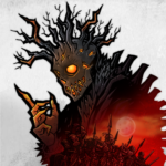 King's Blood: The Defense 1.2.6 (Mod Unlimited Money)