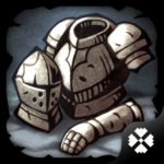 Knights of Ages 1.4.10.1039320 (Mod Unlimited Money)