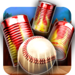 Knock Down It : Hit If You Can 2 (Mod Unlimited Money)