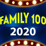 Kuis Family 100 Indonesia 2020 36.0.0  (Mod Unlimited Money)