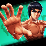 Kung Fu Attack 4 – Shadow Legends Fight 2.5.7.101  (Mod Unlimited Money)