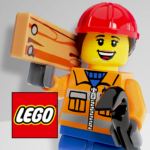 LEGO® Tower 1.23.3  (Mod Unlimited Money)