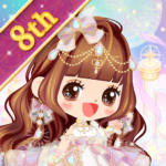 LINE PLAY – Our Avatar World 8.2.1.0 (Mod Unlimited Money)