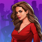 LUV 4.9.23002  (Mod Unlimited Money)