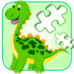 Learn Animals – Kids Puzzles 1.3 (Mod Unlimited Money)