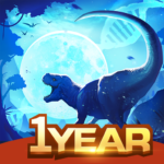 Life on Earth: Idle evolution games 1.6.7   (Mod Unlimited Money)