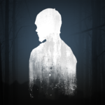 LifeAfter: Night falls 1.0.144  (Mod Unlimited Money)