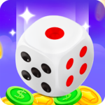 Lucky Dice-Hapy Rolling 1.0.12 (Mod Unlimited Money)