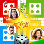 Ludo Pro : King of Ludo's Star Classic Online Game v1.30.63  (Mod Unlimited Money)
