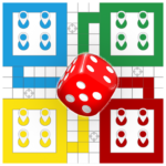 Ludo Real – Snakes & Ladder 2.11.150 (Mod Unlimited Money)