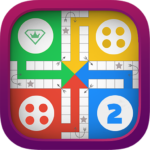 Ludo Star 2 1.31.199 (MOD, Unlimited Pack)