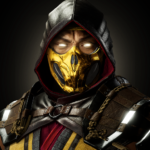 MORTAL KOMBAT: The Ultimate Fighting Game! 3.1.1 (Mod Unlimited Money)