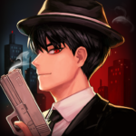 Mafia42 – Free Social Deduction Game -playstore (Mod Unlimited Money)