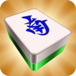 Mahjong Of The Day 1.40.000  (Mod Unlimited Money)