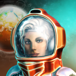 Mars Tomorrow – Be A Space Pioneer and Tycoon 1.31.3 (Mod Unlimited Money)