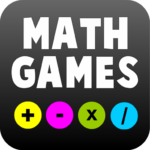 Math Games 10 in 1 – Free 4.1 (Mod Unlimited Money)