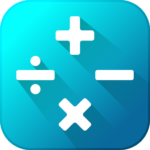 Matix | ⭐️ For serious mental math game achievers 1.14.106 (Mod Unlimited Money)