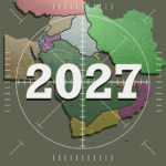 Middle East Empire 2027 MEE_3.5.6  (Mod Unlimited Money)